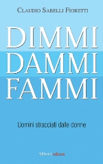 dimmi dammi fammi
