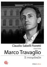 travaglio