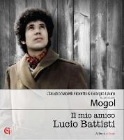Mogol