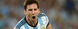 ARGENTINA 6